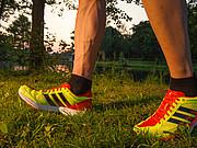 Laufstrecken Schmallenberger Sauerland, Joggen, Lauftraining, Running, Laufen